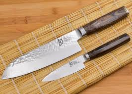Japanese Kitchen Knives Review Japanese Kitchen Knives Japanese Kitchen Knife Styles Stainless
