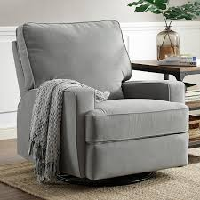 the 25 best recliners ideas on pinterest industrial recliner