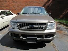 suv ford explorer 2002 ford explorer xlt 2wd 4dr suv in marietta ga united auto