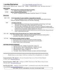 Supervisor Resume Templates Order Popular Academic Essay On Shakespeare Bank Loan Processor