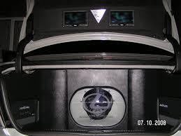 lexus is200 bristol ice install part 2 nearly finished lol lexus audio video