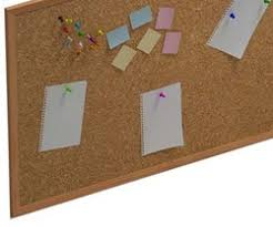 pin boards pin board in kolkata west bengal pin up board suppliers