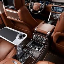 lexus 2018 lexus lx 570 review 2018 lexus lx 570 changes and