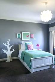 8 year old bedroom ideas 9 year old boys bedroom boy bedroom ideas 8 year old bedroom ideas
