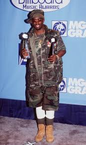 Bad Boy Records 23 Larger Than Life Style Moments From Bad Boy History The Fader