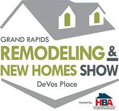 grand rapids remodeling u0026 new homes show