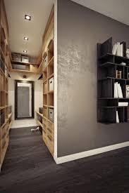 100 500 square feet apartment floor plan 71 best floor