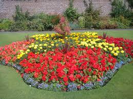 love flower garden images greatindex net disney and idolza