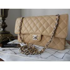 travel chanel images Chanel bags and travel price in malaysia best chanel bags and jpg
