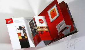 pop up brochure template pop up brochure template 25 pop up brochure design for inspiration