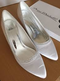 wedding shoes exeter wedding shoes in exeter gumtree