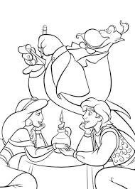 alladin coloring pages aladdin coloring pages in dating cartoon coloring pages of