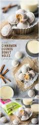 best 25 baked donut holes ideas on pinterest baked doughnut