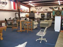 home game room equipment brucall com