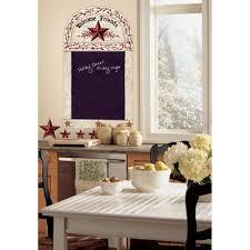 glamorous decorative chalkboard for kitchen pics decoration