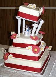 superman wedding cake topper superman lois wedding cake topper lot glasses knife se