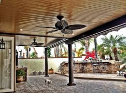roof amazing patio roof kits find this pin and more on alumawood