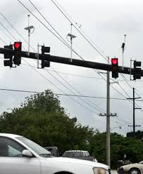red light cameras miami locations red light camera debate continues in tallahassee miami injury