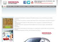 Car Dealers In Port Elizabeth New Car Dealers In Port Elizabeth
