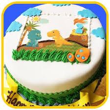 dinosaur cake dinosaur cake online delivery the office cake
