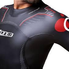 zone3 aspire fs wetsuit 2016 mens