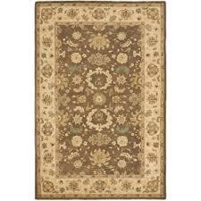 Safavieh Anatolia Collection Safavieh Rugs You U0027ll Love Wayfair