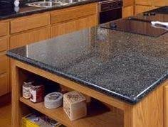 kitchen tile countertop ideas how to install a granite tile kitchen countertop granite slab