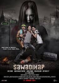 download film hantu comedy indonesia kisah nyata hantu jeruk purut jakarta indonesia and horror
