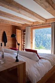 chambre a coucher amoureux 10 photos de chambres avec poutres vue dans la chambre et