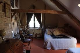 la chambre rêves et voyages la maison d hôtes de la porte michel