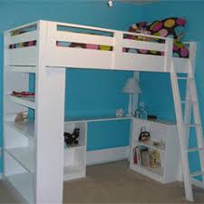Bunk Bed Plans Free Best Bunk Bed Plans