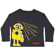 personalized yo gabba gabba t shirt walmart