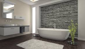 bathroom wall covering ideas 11 wall cladding ideas for indian homes