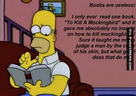 To Kill A Mockingbird Meme - funny memes to kill a mockingbird useful to kill a