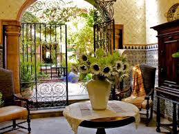 style homes with interior courtyards baby nursery style homes with interior courtyards