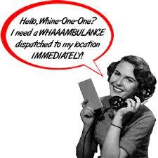 Wambulance Meme - image 17639 wambulance know your meme