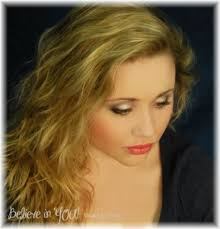 make up classes in boston professional skin care makeup classes new modeling