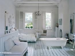 surface minimum pour une chambre suite parentale volupté et mètres carrés
