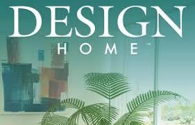 Design This Home Mod Apk Design Home Hack Mod Apk Ver1 01 08 Android Download Onlinehackz Com