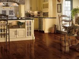 engineered wood flooring engineered hardwood from armstrong