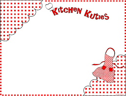 Kitchen Border Ideas Kitchen Border Picgit Com