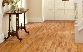 wood look vinyl sheet flooring jpg acadian house plans