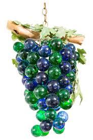364 best vineyards u0026 grapes kitchen images on pinterest vineyard