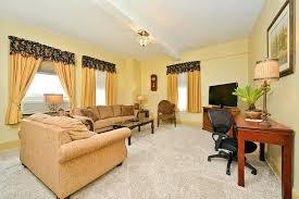 san diego hotel suites 2 bedroom 2 bedroom suite hotel lodging 1 2 bedroom suites 2 bedroom suites