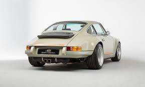 porsche ads 1979 porsche 911 with a supercup engine u2013 engine swap depot