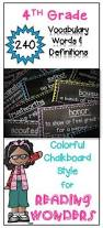 Mcgraw Hill Math Worksheets Best 25 Reading Wonders Ideas Only On Pinterest Mcgraw Hill
