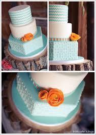 modern wedding cakes trendy bride magazine and blog