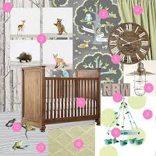 218 best baby furmiture u0026 crib ideas images on pinterest cribs