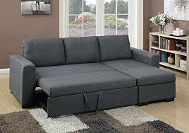 cheap sofa sofas sofa bed cheap sofas sofas for sale corner sofa leather