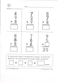 Categorize And Classify Worksheets Dibernardo D 1 Oa 2